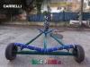 carrelli-1_9e9511fb-51ee-4a54-9562-32bf56b91b60