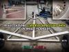 realizzazione-nuovi-carrelli-in-acciaio-inox-con-mozzi-flangiati