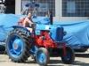 il nostro trattore