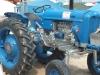 trattore fiat 411 anni 70