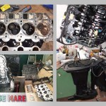 bm_motore-1