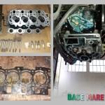bm_motore-2